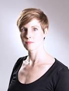 jury-Hess-Barbara