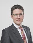 Jury Buehlmann Lukas