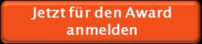 Jetzt bequem online für den Swiss E-Commerce Award anmelden