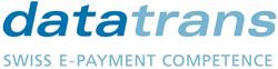 """Datatrans ist ein international tätiger Spezialist für Internet-Zahlungen mit Sitz in der Schweiz. Als führender Schweizer Payment Service Provider (PSP) operiert Datatrans unabhängig von einem Finanzinstitut und damit einzig im Interesse der Online-Händler."""""""