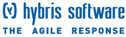 hybris ist einer der führenden Anbieter für innovative Software im Bereich End-to-End Multichannel Commerce, die auf einer zentralen Plattform aufbaut und sowohl Managed als auch Hosting Services umfasst