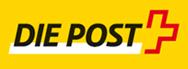 Die Schweizerische Post konzipiert, entwickelt und betreibt E-Commerce-Lösungen aus einer Hand. Als Full-Service-Anbieterin ist die Post führend im Warenversand, vereinfacht das Payment und unterstützt mit effizienten Werbemailings