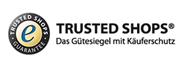 Trusted Shops, das Gütesiegel für Onlineshops mit Käuferschutz