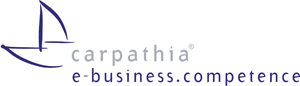 Carpathia e:business competence