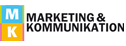 Marketing + Kommunikation