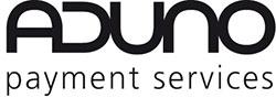 Aduno Payment Services – der Schweizer Spezialist für sichere Bezahllösungen im E-Commerce