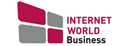 Internetworld Business