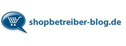 Shopbetreiber Blog