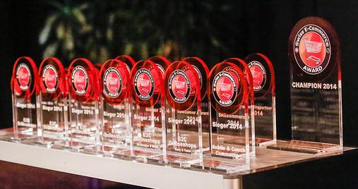 Award Trophaen 2014 E1421221645639