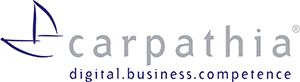 Carpathia digital.business competence