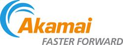 Akamai ist der führende Anbieter von Content-Delivery-Network (CDN)-Services, die das Internet schnell, zuverlässig und sicher machen.