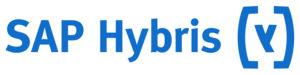 SAP_Hybris_blue_800