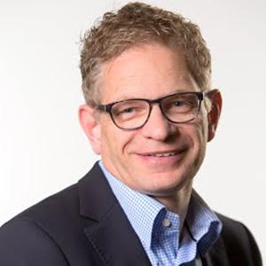 Dr- Hans-Dieter Zimmermann