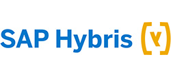 hybris software - the future of commerce